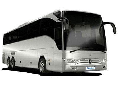 mers_avtobus