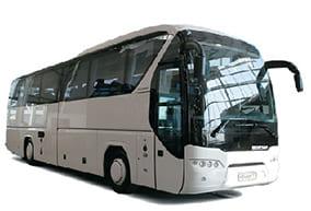 arenda_avtobusa
