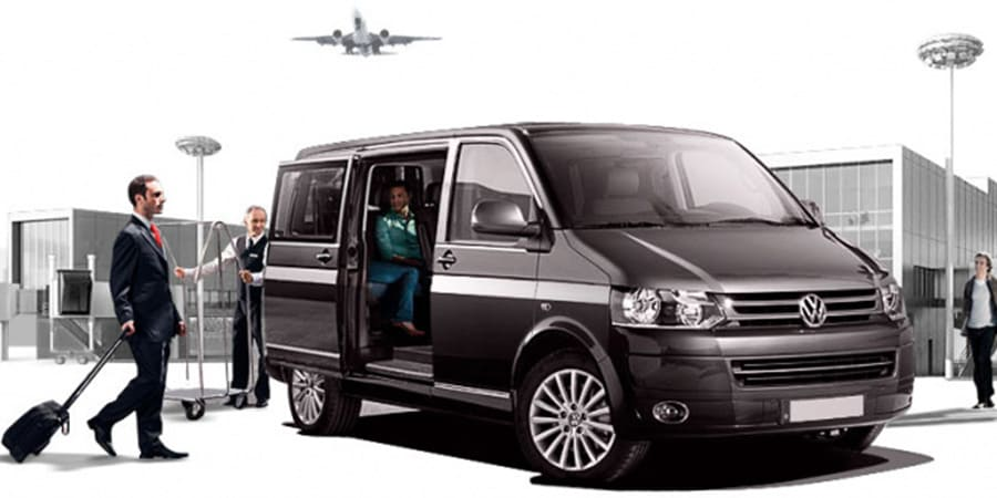 avtobus_dlya_transfera