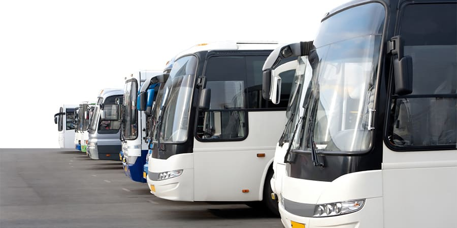 uslugi_avtobus1